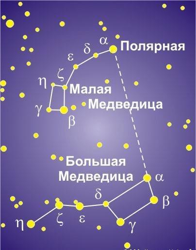 Деды славянских Богов 19c0bc92d392