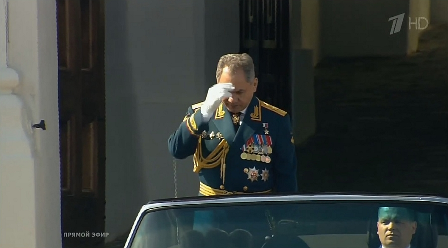 2015 Moscow Victory Day Parade: - Page 15 68edb6dc2ec3
