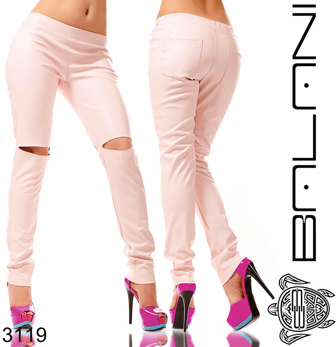 Balani.Одежда от производителя.Ищем СП оргов D2b820a83aad