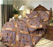Великолепное постельное белье, подушки, одеяла на любой вкус и бюджет 98d66462532ct