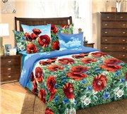 Великолепное постельное белье, подушки, одеяла на любой вкус и бюджет A7e0fb95e530t