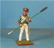 VID soldiers - Napoleonic russian army sets Ba54b47f92a8t