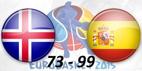 EuroBasket 2015 A65dda5a40a8