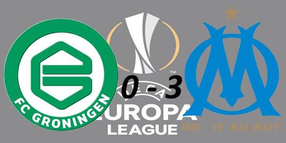 Лига Европы УЕФА 2015/2016 6309d36d4248