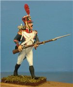 VID soldiers - Napoleonic french army sets 2071de6c7715t