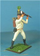 VID soldiers - Napoleonic austrian army sets 87a6cff3d46dt