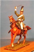 VID soldiers - Napoleonic russian army sets 586a1fbaa0b4t