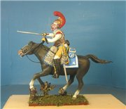 VID soldiers - Napoleonic french army sets Cac49319a52at