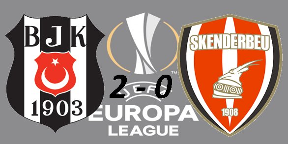 Лига Европы УЕФА 2015/2016 Cb0bbffb1ceb
