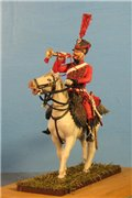 VID soldiers - Napoleonic french army sets - Page 2 424d3de2d330t