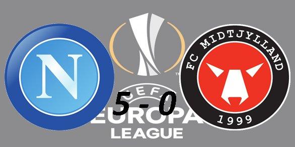 Лига Европы УЕФА 2015/2016 32d6cc7d4cbf
