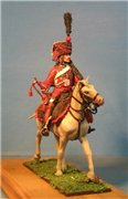 VID soldiers - Napoleonic french army sets - Page 2 D875c874cefdt