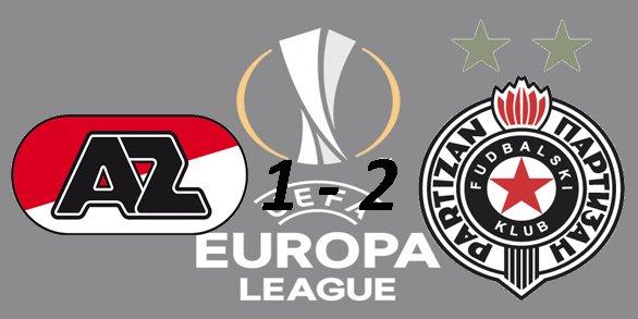 Лига Европы УЕФА 2015/2016 0ad0879bdf35