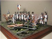 VID soldiers - Vignettes and diorams - Page 2 921ab88783a9t