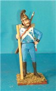 VID soldiers - Napoleonic wurttemberg army sets D3fe68a4012ct