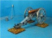 VID soldiers - Napoleonic british army sets B9e99b2e46cet