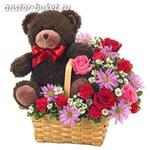Поздравляем с Днем Рождения Светлану (Zorzy) 50e9f6623db3t