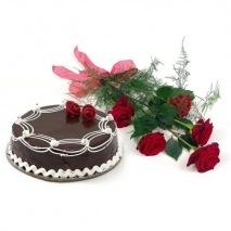 Поздравляем с Днем Рождения Марию (Swat) 8da58fdf48b0t