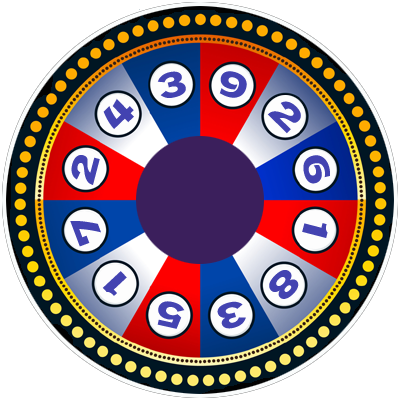 Новая бесплатная лотерея (есть скрин выплаты) 12cf4a540990