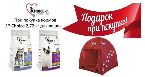Интернет-магазин Red Dog- только качественные товары для собак! - Страница 3 9ab955ec6c00