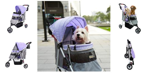 Интернет-магазин Red Dog- только качественные товары для собак! - Страница 5 227a07d5b0fb