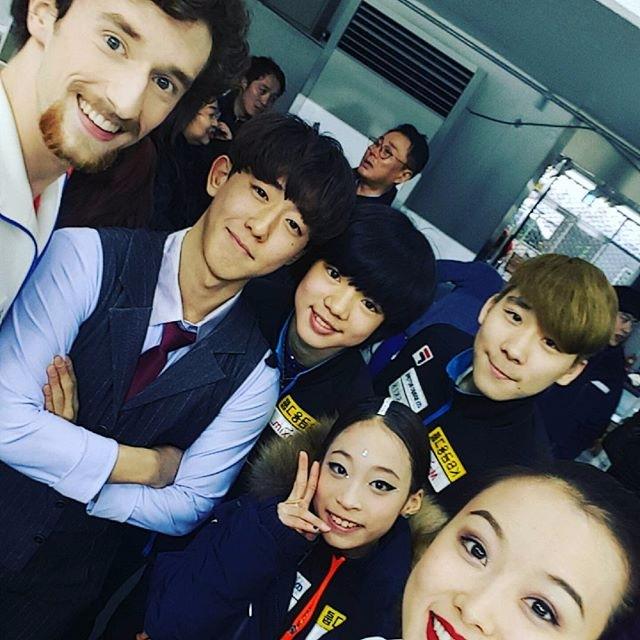 Корея Южная и Северная 9dc85eaf57e7