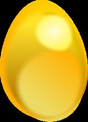"Акция "" Собиратель яиц"" 6b3085cd817b"