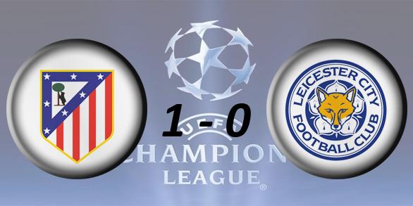 Лига чемпионов УЕФА 2016/2017 - Страница 2 D1cd1fcab7a7