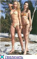 Вяжем купальники 49a2ede7f841t