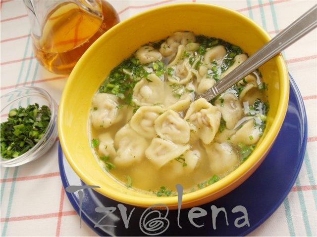 блюда - Конкурс. Готовим блюда азербайджанской кухни 04.04-05.05 2cd894f0e5ff