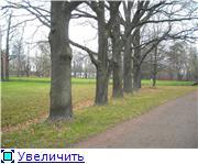 """Пригороды - """"жемчужное ожерелье"""" Санкт-Петербурга 706c1aecad0dt"""