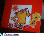 Люблю вышивать! Гуашь.))) 80360a09fff2t