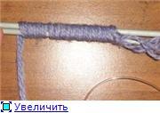 Учимся вязать спицами - Страница 2 6701c9bb02aft