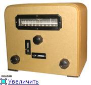 Радиоприемники серии РПК. 05f9ce34e783t