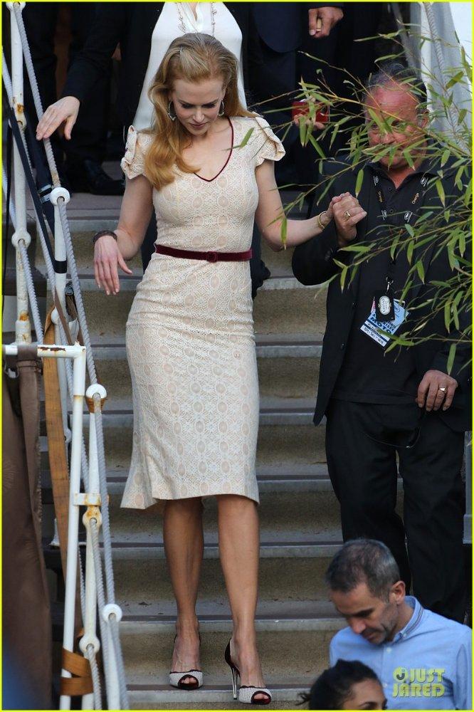 Nicole Kidman - Страница 4 Dd4d806a11b8