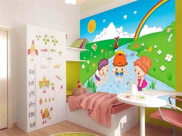 Детская кроватка - Страница 4 90300ed1b31c