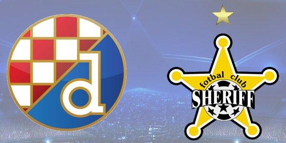 Лига чемпионов УЕФА - 2013/2014 1948a1d869dd