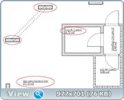 +2012 - Страница 5 5cb5a31f56f9