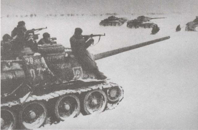 Патрон 7,62×39 мм (макет массо-габаритный) 1508d1c6add5