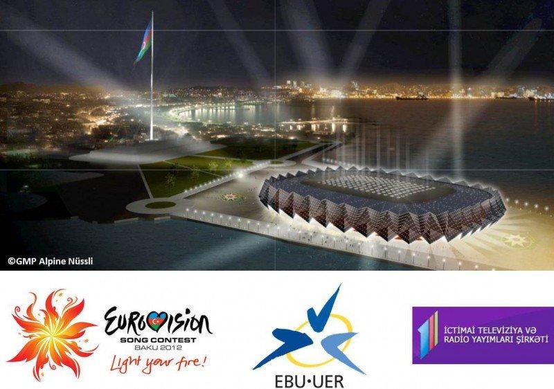 Евровидение 2014 - Страница 3 415d2644ea95