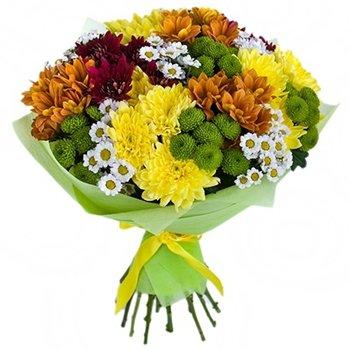 Поздравляем с Днем Рождения Екатерину (Екатерина Иванчук) 08a86ffcea8at