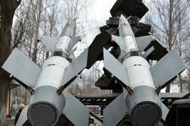 Новое вооружение украины 10a0e0804f35