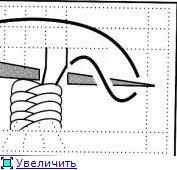 Хардангер урок 7 B461a79b3eabt