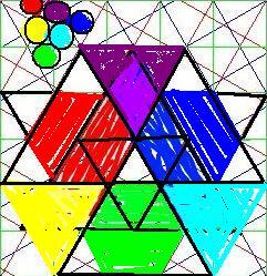 Цвет и его проявления. C3b1e1069058