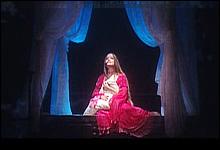 Roméo et Juliette 7bd69f0a43bb