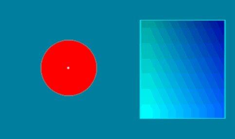 Оптические иллюзии 22d05e6ff820