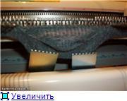 Мастер-классы по вязанию на машине Bd65a41efa36t