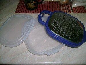 Кухонные мелочи - Страница 3 7359abe30842