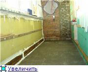 Утепление лоджии/балкона 98c993389355t