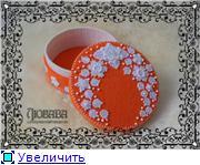 lubaxины выдумки - Страница 3 47f15990a7f0t